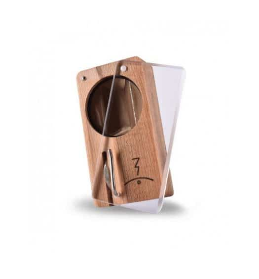 Magic Flight Launch Box (MFLB) Vaporizer
