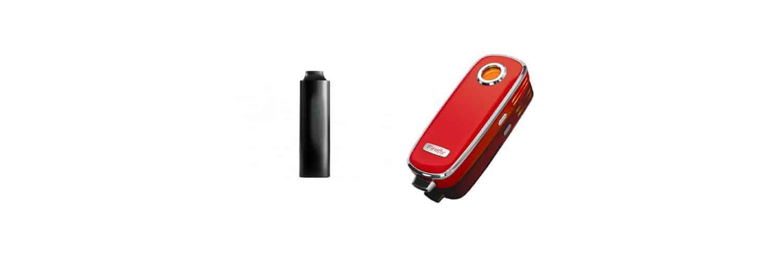 Pax Vaporizer VS Firefly Vaporizer
