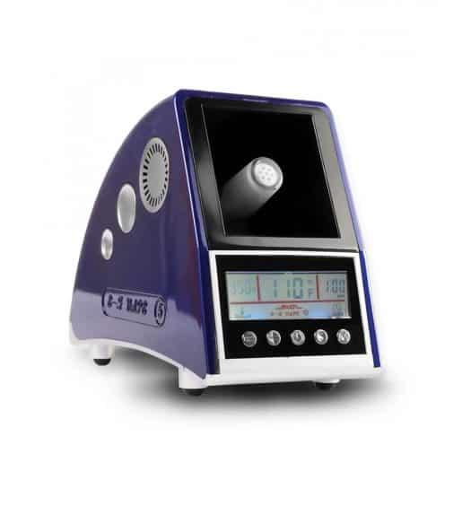 EasyVape 5 Digital Vaporizer